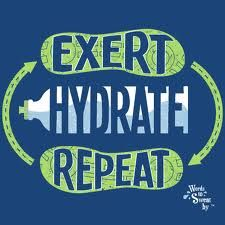 For when I forget to hydrate.!!!F