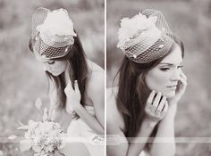 Simply Bloom Photography styled shoot