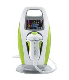 1000 id es sur le th me laser hair removal machines sur. Black Bedroom Furniture Sets. Home Design Ideas
