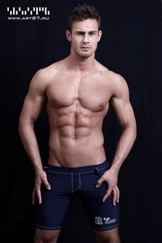 http://www.burbujasdeseo.com/wp-content/uploads/2012/11/Kirill-Dowidoff-Sexy-Russian-Hunk-Burbujas-De-Deseo-010-526x790.jpg
