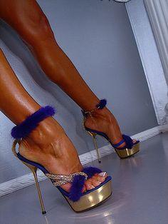 Sexy Legs And Heels, Hot Heels, Jamel Shabazz, Talons Sexy, Very High Heels, Pantyhose Heels, Gorgeous Feet, Sexy Toes, Platform High Heels