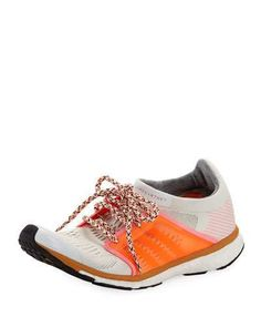 20 Best Shoes Images Shoes New Balance Sneakers