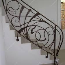 """Képtalálat a következőre: """"escalier rembarde art deco"""""""