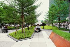 Vanke-Cloud-City-landscape-architecture-04 « Landscape Architecture Works…