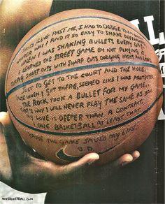 #basketball #ballislife #ball