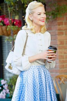 Jaime King as Lemon Breeland