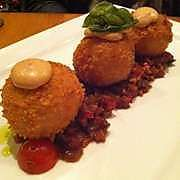 Bistro Restaurant, Restaurant Photos, Halifax Restaurants, Canadian Cuisine, Dinner For 2, Best Places To Eat, Nova Scotia, Wizards, German