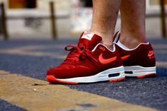 Cheap Nike Air Max 1, Buy Nike Air Max 1 Shoes Online 2017