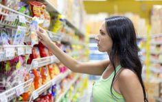 El nuevo semáforo de nutrientes de las etiquetas: más controvertido que útil para el consumidor