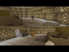 Stampylongnose: Minecraft - Inside The Tardis [37] | stampylonghead | Mr Stampy Cat