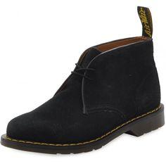 Kängor för Herr i storlek 44 - skor online | FOOTWAY