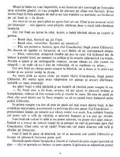 Povesti fermecate rusesti-1.pdf Word Search, Words, Horse