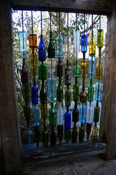 Hollow glass bottles first began appearing around 1600 B.C.E. in Egypt and Mesopotamia. People would come to believe that spirits lived in glass bottles and referred to them as 'bottle imps&#…
