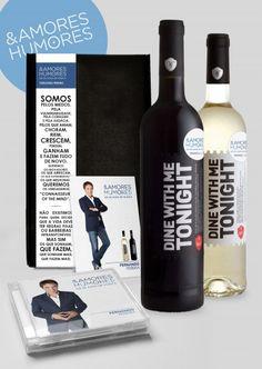 GIFT AMORES & HUMORES Vinhos de Improve Wine, um Afiliado Lyfetaste, uma Plataforma online que lhe permite ganhar dinheiro com Vinho, divertindo-se. Registe-se aqui e junte-se a nós www.444.lyfetaste.pt #vinho #wine #portugal #vinho #ganhardinheiro #improvewinelyfetaste Saiba Mais Aqui http://eepurl.com/cicd_L