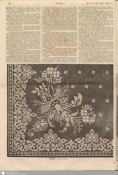 22 [106] - Nr. 14. - Der Bazar - Seite - Digitale Sammlungen - Digitale Sammlungen