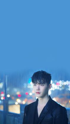 Lee Jong Suk Funny, Lee Jung Suk, Lee Jong Suk Cute Wallpaper, Queen In Hyuns Man, Dramas, The King 2 Hearts, Kang Chul, Drama 2016, W Two Worlds