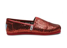 Toms Shoes OUTLET...$16.89! Same company, lots of sizes! Must remember this!