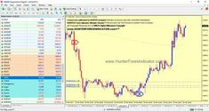 💲 #US30 Trade in 15 Minuts timeframe with Hunter Ultimate Indicator for metatrader4. 💲 Powerfull Non Repaint signals to make constant profits. Lifetime License of HUNTER Forex Indicator. To know more in Official website. #forexsignals #forexindicators #forexindicator #forexjapan #bestforexindicatormt4 #bestforexindicator #forextrading #forextrendindicators #forexfactory #hunterindicator #forexchartindicator #forexvolumeindicator Chart, Website