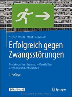 Buy or Rent Erfolgreich gegen Zwangsstörungen as an eTextbook and get instant access. With VitalSource, you can save up to compared to print. Fitness Inspiration, Products, Positive Thoughts, Mental Health Therapy, Self Help, Reading, Gadget