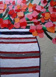 Image result for anna blatman art