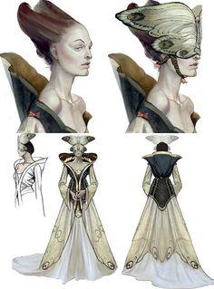 http://img2.wikia.nocookie.net/__cb20141125114107/dragonage/images/e/eb/Orlesian_nobles_2.jpg