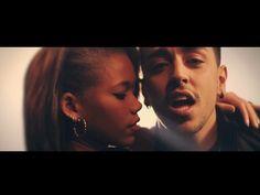 "Dasoul ""Ɂl No Te Da"" (Official Video) - YouTube"