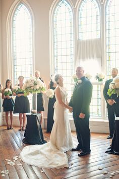 The Mezzanine at Berkeley Church Wedding Stuff, Dream Wedding, Church Wedding, Big Picture, Portrait Photographers, Love Story, Reception, Wedding Photography, Wedding Dresses