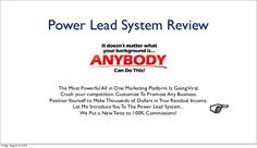 Need Leads? Get Red-Hot Leads in 24 Hours or Less!