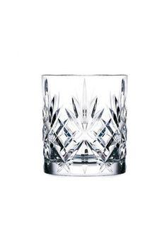 Lyngby Glass