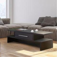 chimone sofa and loveseat   ashley furniture homestore   buy