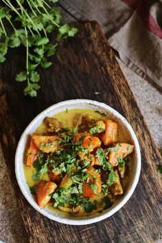 http://pistachio-lo.blogspot.com/2017/09/obiad-w-30-minut-curry-z-kurczaka-z.html