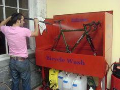 Bicycle Wash - Pesquisa Google