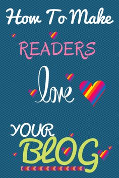 So here is a great Valentine's Day post for all my beloved readers, subscribers and followers out there, that you will cherish all through y...