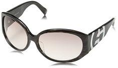 Giorgio Armani GA 495/K/S Wayfarer Sunglasses
