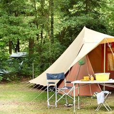 Op het mooiste stukje Veluwe vindt u Camping de Wildhoeve. Een 5 sterren camping met fijne faciliteiten. Op avontuur met het hele gezin! Boek uw vakantie nu!