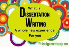 essay writing k-12