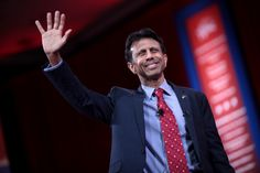 Bobby Jindal - Candidates on Common Core - Andrew Mullins - HSLDA Blog