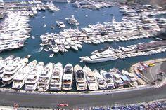 【動画】 2016 F1モナコGP 予選ハイライト [F1 / Formula 1] F1 News, Monaco, Opera House, Movies, Travel, Films, Film, Viajes, Movie