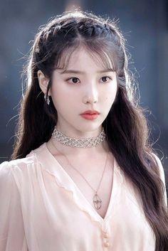 Best 11 150920 IU at Debut Anniversary Fan Meeting – SkillOfKing. Korean Beauty, Asian Beauty, Korean Girl, Asian Girl, Iu Fashion, Korean Artist, Korean Celebrities, Korean Actresses, Girl Crushes