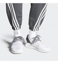 53160e3e75 Adidas Tubular Doom Primeknit Men Shoes Ftwr White Core Black Cq0936 Outlet Adidas  Tubular Mens