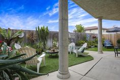 (VCRDS) For Sale: 4 bed, 2 bath, 2308 sq. ft. house located at 5324 Seabreeze Way, Oxnard, CA 93035 on sale now for $1,039,000. MLS# 217005075. Looking for the perfect Beach Home? Look no further! You can ...