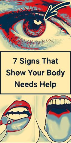 7 Signs That Show Your Body Needs Help Health And Fitness Expo, Fitness App, Health And Wellness Quotes, Health And Nutrition, Uk Recipes, Healthy Recipes, Turmeric Health, Floating Plants, Healthy Lifestyle Habits