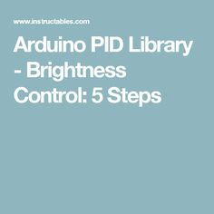 How to Connect Multiple SPI devices to an Arduino Microcontroller