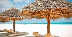 Zanzibar / Tanzania Gold Zanzibar Beach House & Spa 5*