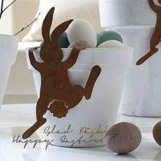 Wabi Sabi Scandinavia - Diseño, arte y DIY: Tutorial: Natural Pascua Huevo Dye.