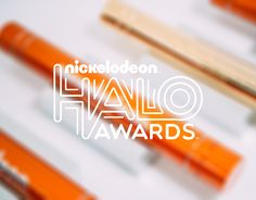 "Check out new work on my @Behance portfolio: ""Sculpture - Nickelodeon Halo Awards"" http://be.net/gallery/33189239/Sculpture-Nickelodeon-Halo-Awards"