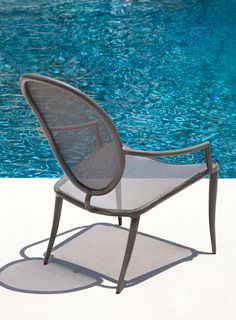 Outdoor Furniture at Sheffield Furniture & Interiors
