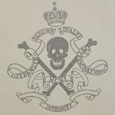 jolly rogers navy tattoos - Google Search