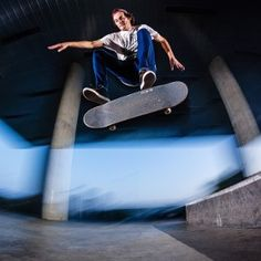 Search / 500px Panning Photography, Skateboard, Shutter, Sports, Search, Skateboarding, Hs Sports, Blind, Searching