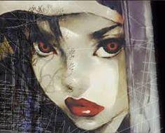 """Résultat de recherche d'images pour """"blood the last vampire manga"""""""